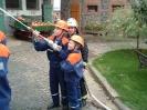 Bilder Jugendfeuerwehr_11