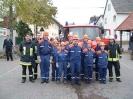 Bilder Jugendfeuerwehr_14