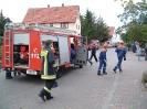 Bilder Jugendfeuerwehr_9